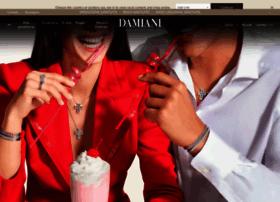 damiani.com