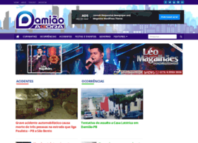 damiaoagora.com