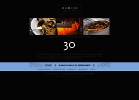 damico.com