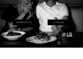 damicositalianrestaurant.com.au