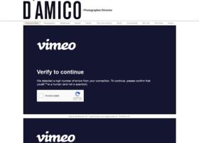 damicostudios.com