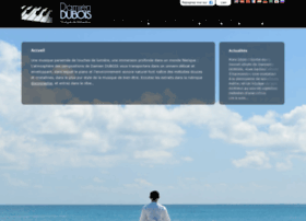 damiendubois.com