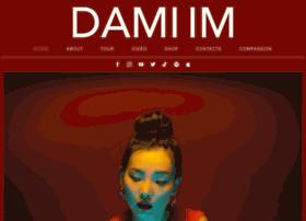 damiim.com