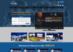 daminaltizerbasketball.com