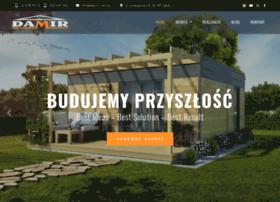 damir.com.pl