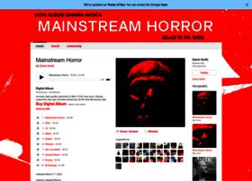damiravdic.bandcamp.com