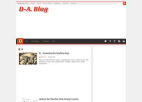 dammar-asihan.blogspot.com