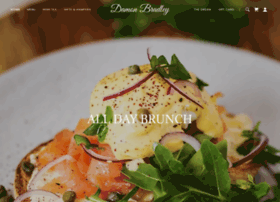 damonbradley.com.au