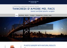 damoreplasticsurgery.com