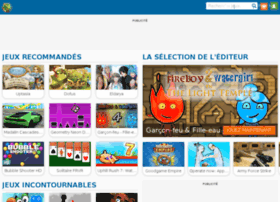 damoria.jeu.fr