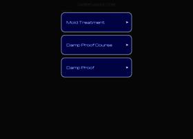dampevarer.com