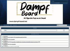dampf-board.net