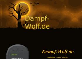 dampf-wolf.de