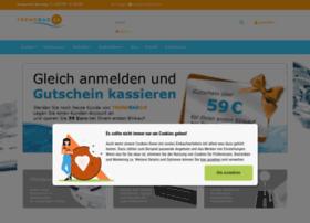 dampfdusche24.de