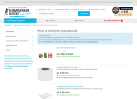 dampfsperren-shop.de