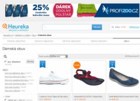 damska-obuv.heureka.cz