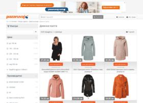 damski-palta-jaketa.pazaruvaj.com