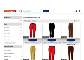 damski-pantaloni-3-4.pazaruvaj.com