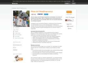 damtotdamloop20142.alvarum.com