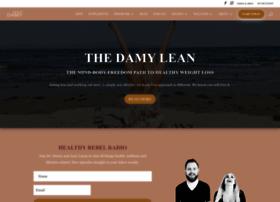 damyhealth.com