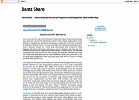 damzshare.blogspot.com