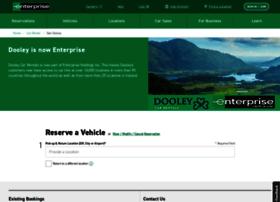 dan-dooley.ie