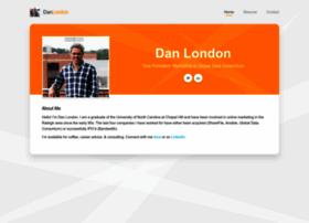 dan-london.com