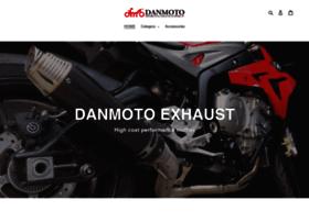 dan-moto.com