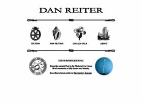 dan-reiter.com