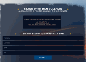 dan-sullivan2014.nationbuilder.com