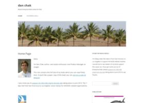 dan.chak.org