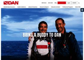 dan.org