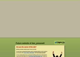 dan_pressnell.tripod.com