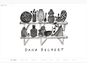 danabechert.tictail.com
