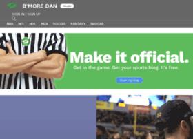 danabeshouse.sportsblog.com