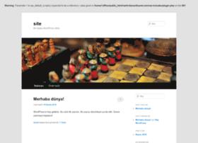 danaciticaret.com