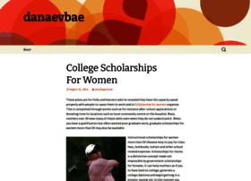 danaevbae.wordpress.com