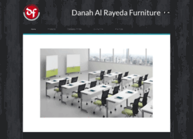 Danahfurniture.com