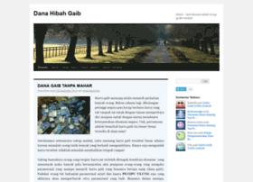 danahibahgoibdermawan.wordpress.com