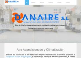 danaire.net