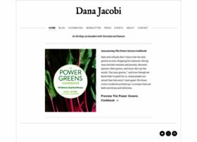 danajacobi.com