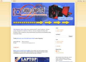 danakomputer.com