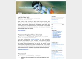 danalingga.wordpress.com