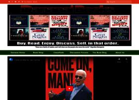 dananai.com