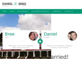danandbree.com