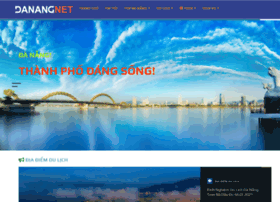 danangnet.com