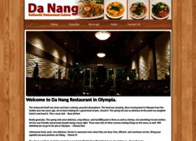 danangrestaurantolympia.com
