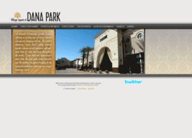 danapark.com