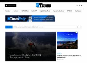 danapointtimes.com
