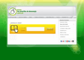 danaranjo.net